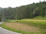 yama-18.jpg